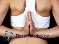 профилактика сколиоза и нарушения осанки