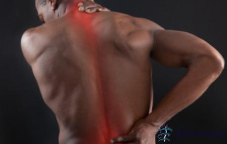 причины боли в спине, боли в позвоночнике причины