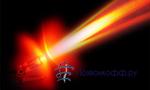 удаление межпозвоночной грыжи лазером