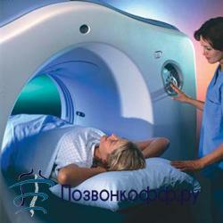 поясничный остеохондроз симптомы и лечение