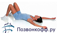 гимнастика при сколиозе 3 степени