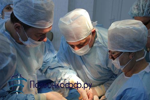 межпозвоночная грыжа грудного отдела позвоночника
