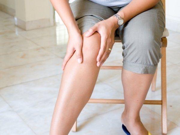 Универсальное средство от боли в суставах и мышцах. Есть ли шанс избавиться от боли?